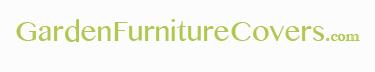 Read GardenFurnitureCovers.com Reviews