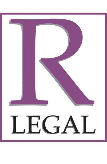 Read RLegal Solicitors Reviews