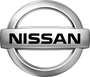 Read Nissan Reviews