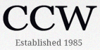 Read CCW Ltd Reviews