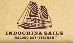 Read Indochina Sails Reviews
