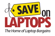 Read Save on Laptops Reviews