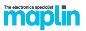 Read Maplin Reviews