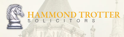 Read Hammond Trotter Solicitors Ltd Reviews