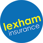 Read Lexham Insurance Reviews