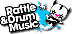 Read Rattle and Drum Reviews
