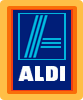 Read Aldi Reviews