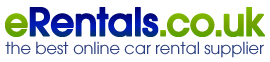 Read E Rentals Reviews