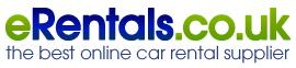 Read E Rentals Reviews
