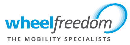 Read Wheelfreedom Reviews