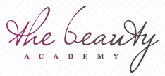Read The Beauty Academy Reviews