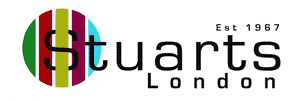 Read Stuarts London Reviews