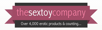 Read The Sex Toy Company Reviews