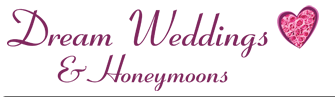 Read Dream Weddings Reviews