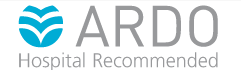 Read Ardo Medical Ltd Reviews