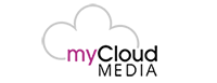 Read myCloud Media Ltd Reviews