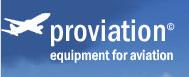 Read Proviation Reviews