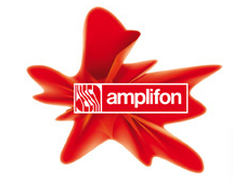 Read Amplifon Reviews