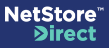 Read Netstore Direct Reviews