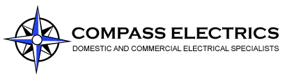 Read Compass Electrics Reviews