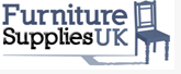 Read furniture supplies uk Reviews