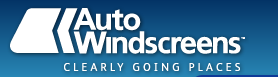 Read Auto Windscreens Reviews