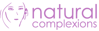 Read Natural Complexions Reviews
