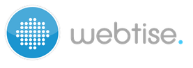 Read Webtise Reviews