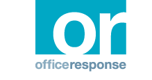 Read Office Response Reviews