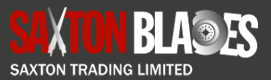 Read Saxton Blades Reviews