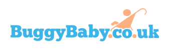 Read www.BuggyBaby.co.uk Reviews