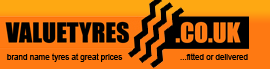 Read Value Tyres Reviews