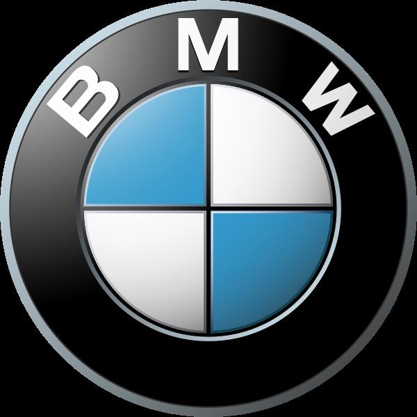Read BMW Reviews