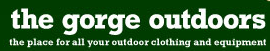 Read The Gorge Outdoors Reviews