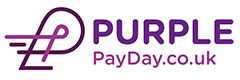 Read Purple Pay Day Reviews