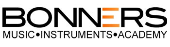 Read Bonners Music Reviews