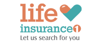 Read Life-insurance1.co.uk Reviews