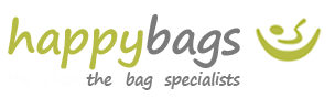 Read Happybags Reviews