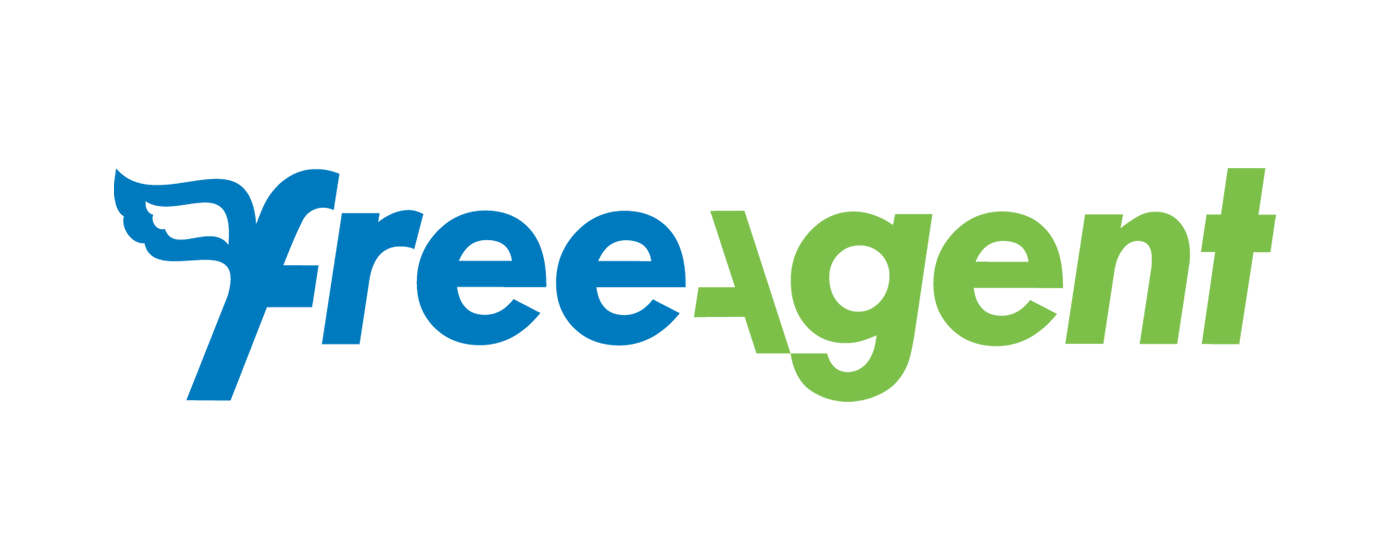 Read FreeAgent Reviews