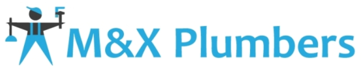 Read M&X Plumbers Reviews