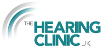 Read The Hearing Clinic UK Reviews