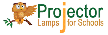 Read Projector Lamps for Schools Reviews