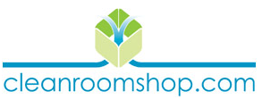 Read Connect 2 Cleanrooms & Cleanroomshop.com Reviews