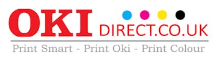 Read Oki Direct.co.uk Reviews