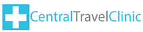 Read Central Travel Clinic Reviews