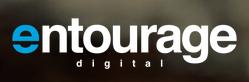 Read Entouragedigital.co.uk Reviews