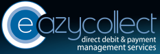 Read Eazy Collect Services Reviews