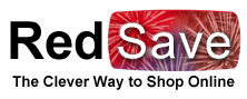 Read Redsave Reviews