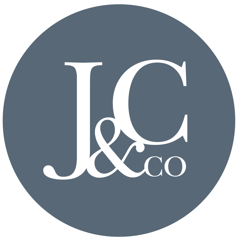 Read Jane Clayton & Company Retail Limited  Reviews