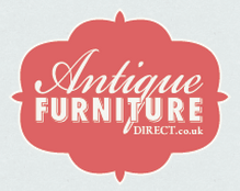 Read Antique Furniture Direct Reviews